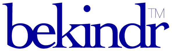 bekindr – kindness, neuroscience, wellbeing